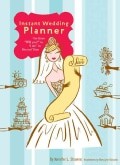 "Instant Wedding Planner: Get from ""Will You?"" to ""I Do!"" in Record Time (Paperback)"