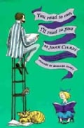 You Read to Me, I'll Read to You (Paperback)
