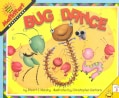 The Bug Dance (Paperback)