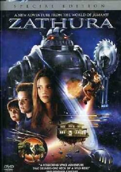 Zathura (DVD)