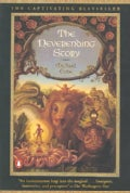 The Neverending Story (Paperback)