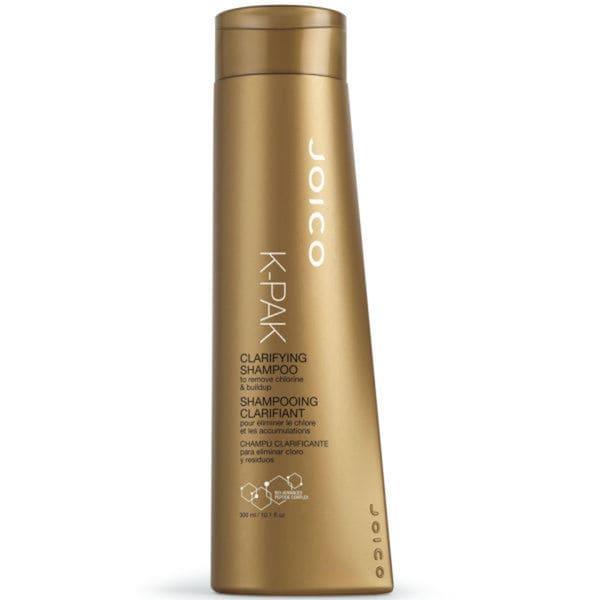 Joico K-Pak 10-ounce Shampoo 30037882