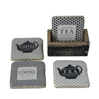 Cup Coaster (Set of 5) 30040056