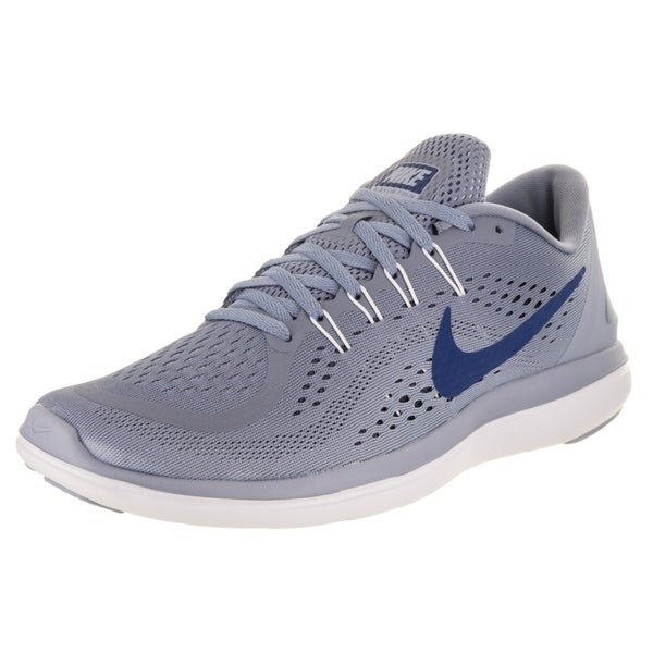 Nike Men's Flex 2017 Rn Running Shoe 30058135
