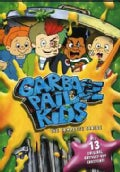 Garbage Pail Kids (DVD)