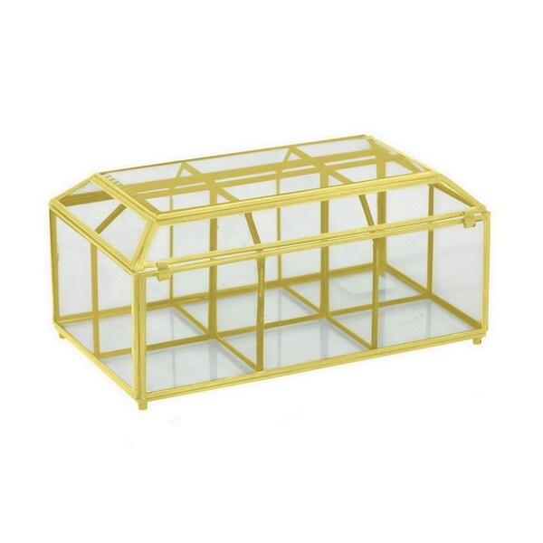 Glass Box 30098218
