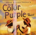 Original Cast - The Color Purple - A New Musical (OCR)