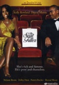 The Seat Filler (DVD)