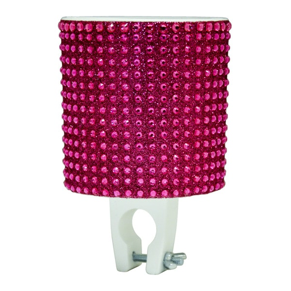 Cruiser Candy Bling Bicycle Drink Holder 30134544