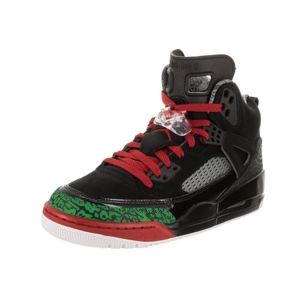 Nike Jordan Men's Jordan Spizike Basketball Shoe 30134745