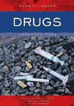 Drugs (Paperback)