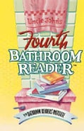 Uncle John's 4th Bathroom Reader (Paperback)