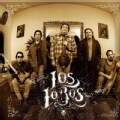 Los Lobos - Wolf Tracks - The Very Best Of Los Lobos