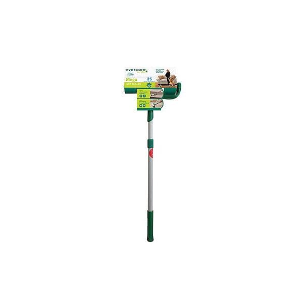 Evercare Pet Extreme Stick Mega Lint Roller 30180673