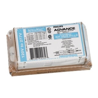 Advance  Ballast  Electronic 30187806