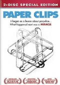 Paper Clips (DVD)
