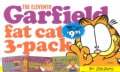 The Eleventh Garfield Fat Cat (Paperback)