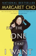 I'm the One That I Want (Paperback)