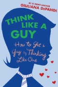 Think Like a Guy (Paperback)