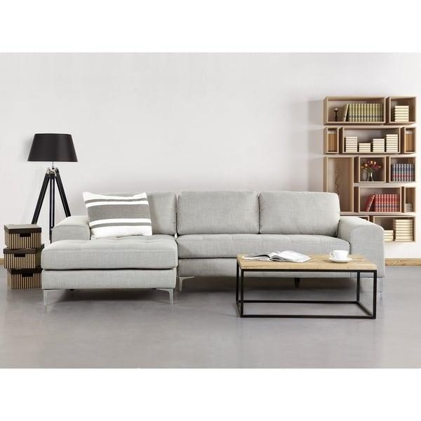 Sectional Sofa Usa