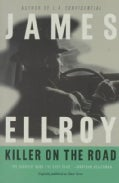 Killer on the Road (Paperback)
