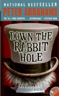 Down the Rabbit Hole: An Echo Falls Mystery (Paperback)