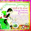 Madhur Jaffrey's World-Of-The-East Vegetarian Cookbook (Paperback)