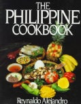 Philippine Cookbook (Paperback)