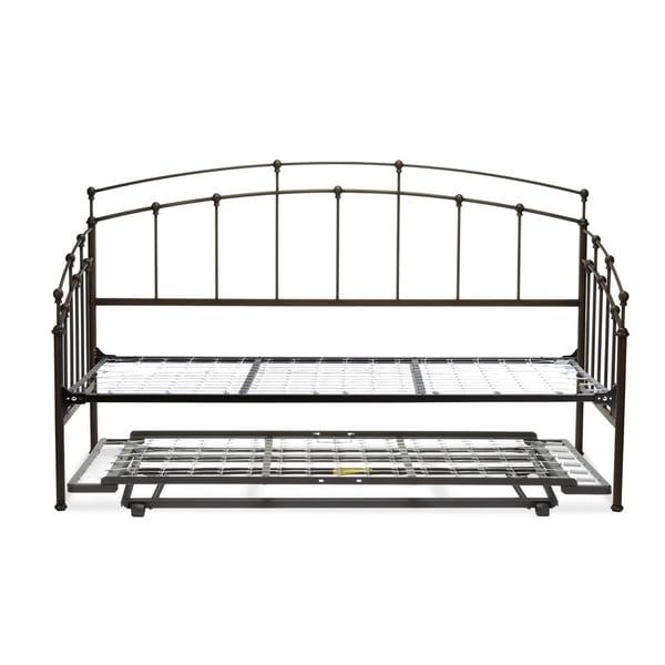 pop up trundle usa. Black Bedroom Furniture Sets. Home Design Ideas