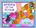 Spider on the Floor (Paperback)