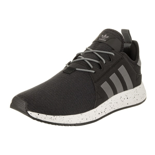 Adidas Men's X_PLR Originals Running Shoe 30495654