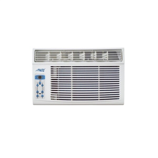 Arctic King AKW10CR71 Air Conditioner 30497840