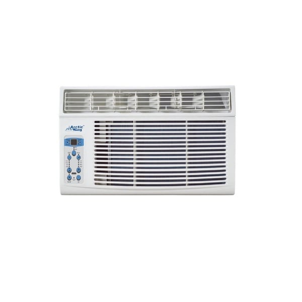Arctic King AKW12CR71 Air Conditioner 30497841