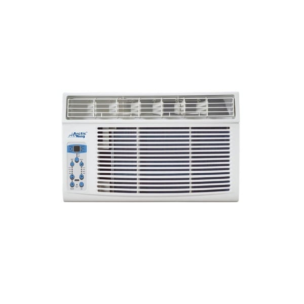 Arctic King AKW15CR71 Air Conditioner 30497842
