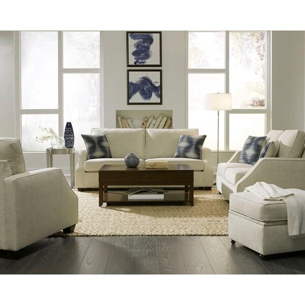 Hadly Sofa