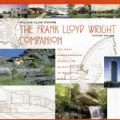 The Frank Lloyd Wright Companion (Hardcover)