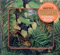 Henri Rousseau Tunnel Book (Hardcover)