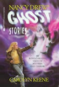 Nancy Drew Ghost Stories (Paperback)