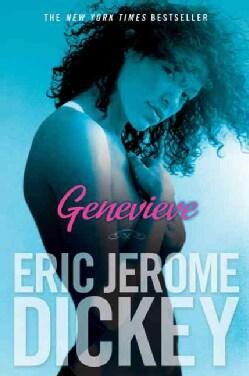 Genevieve (Paperback)