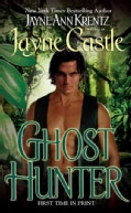 Ghost Hunter (Paperback)