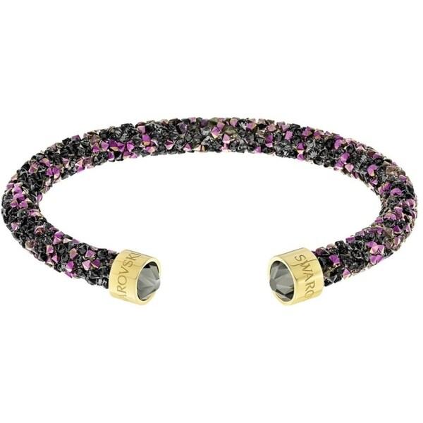 Swarovski Crystaldust Bracelet - 5379277 30639361