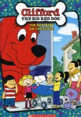 Clifford: The New Baby On the Block (DVD)