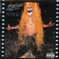 Shaggy 2 Dope - F.T.F.O. (Parental Advisory)