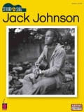Strum & Sing Jack Johnson: Guitar - Vocal (Paperback)