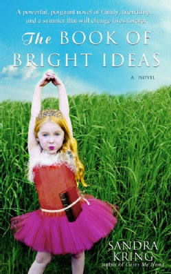 The Book of Bright Ideas (Paperback)