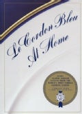 Le Cordon Bleu at Home (Hardcover)