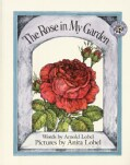 The Rose in My Garden (Paperback)