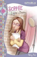 Sophie Loves Jimmy (Paperback)
