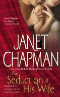 The Seduction of His Wife (Paperback)