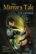 The Mirror's Tale: A Further Tales Adventures (Paperback)